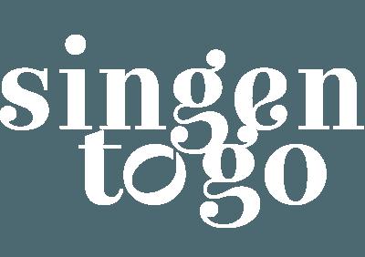 Singen ToGo